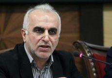 افزایش ۵۰درصدی سرمایه گذاری خارجی در ایران