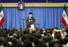 بیانات رهبری فصلالخطاب دولت