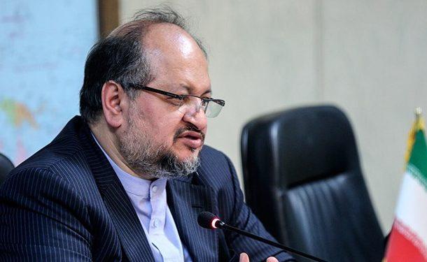 وزیر کار: بازنشستگی پیش از موعد خبرنگاران اجرا میشود+سند