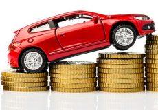 بازار« خودرو» به معناي واقعي کلمه