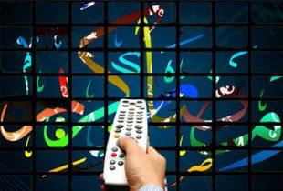 اینفوگرافی؛ سریالهای تلویزیون برای ماه مبارک رمضان