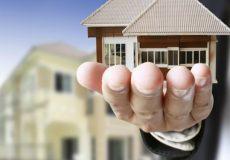 اجاره خانه همزمان به چند نفر ممکن نیست