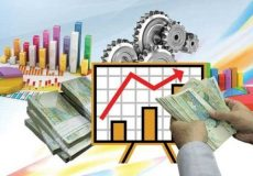 چشمانداز اقتصادایران بهبود یافت/ریکاوری اقتصادجهان پس از کرونا
