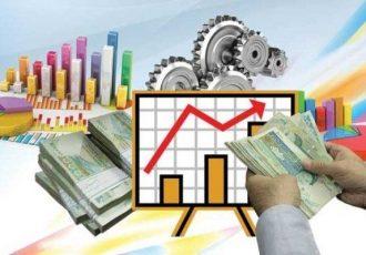 انتظارات اقتصادی از رئیسجمهور آینده