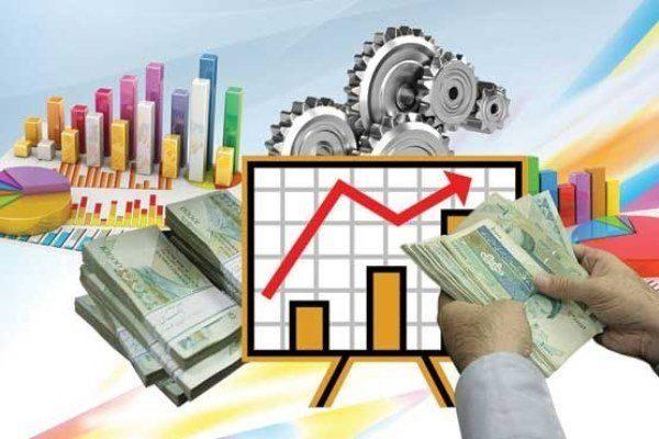 قفل اقتصاد و بازار باز