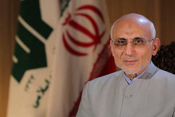 درگیری نظامی با ایران عواقب نامعینی برای آمریکا دارد