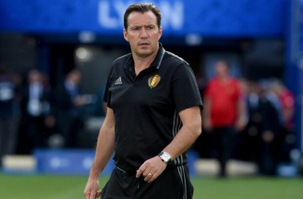 جزئیات توافق فدراسیون فوتبال ایران با جانشین کیروش