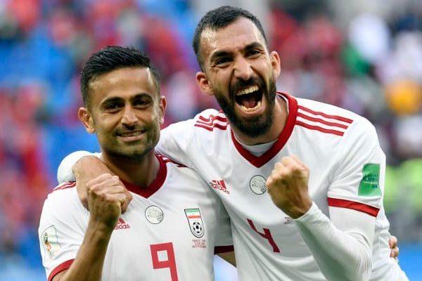 بازیکن تیم فوتبال استقلال در آستانه امضای قرارداد با الاهلی قطر