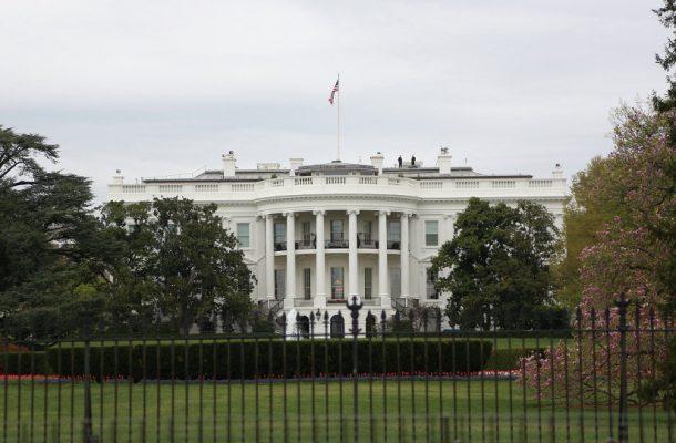 درخواست بودجه ۳۳۷ میلیون دلاری کاخ سفید برای مقابله با ایران