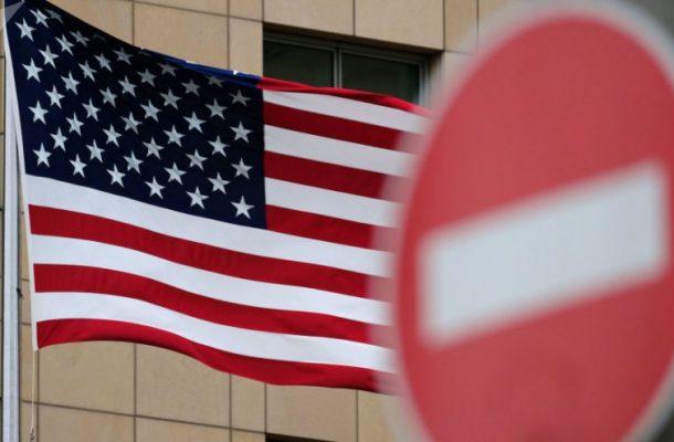 چرا تحریمهای آمریکا علیه ایران موفق نیست؟