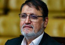 نماینده مجلس: وزیر نفت بارها استعفا داده