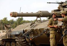 افزایش سطح آمادهباش ارتش رژیم صهیونیستی در برابر ایران