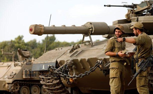 حمله اشغالگران صهیونیست به قدس اشغالی/ ۱۶ نفر زخمی شدند