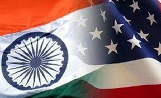 وزیر بازرگانی هند: در برابر خواستههای آمریکا تسلیم نخواهیم شد