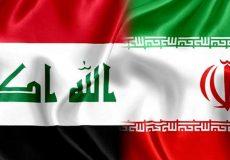 تمدید۴ ماهه معافیت تحریم عراق برای واردات برق از ایران