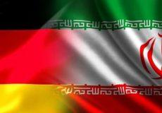 نصف شدن تجارت ایران و آلمان/ اروپا نتوانست منافع ایران را در برجام حفظ کند