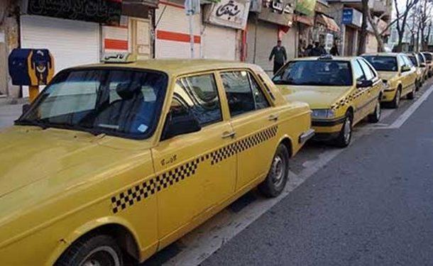 تردد وسایل نقلیه فرسوده در کلان شهرها ممنوع شد