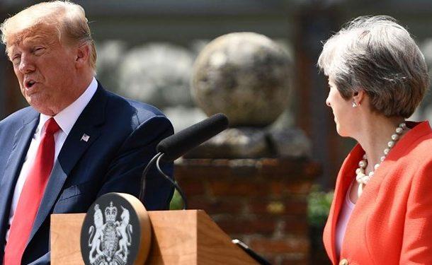 المیادین: اروپا و آمریکا در فشار بر ایران تقسیم نقش کردهاند