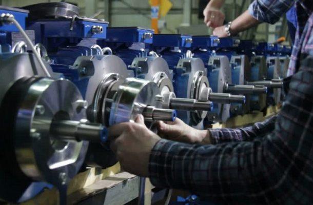 اقتصاد بیثبات مانع تحقق«رونق تولید»
