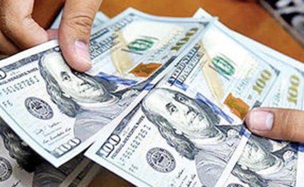 تأمین استقلال مالی کشور با حذف دلار