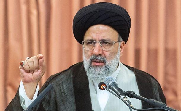 دستور ریاست قوه قضاییه درباره حجاب