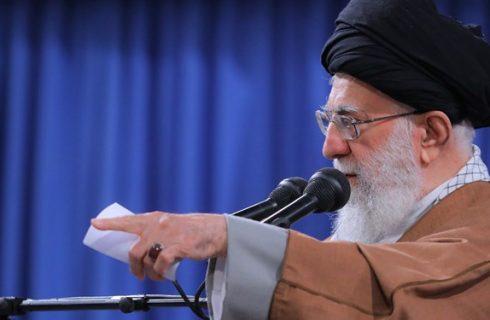 ماجرای پیغام محرمانه رهبر انقلاب به سید حسن نصرالله در دل جنگ با رژیم صهیونیستی