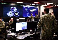 نیویورکتایمز: آمریکا حملات سایبری به روسیه را تشدید کرده است