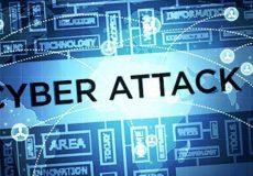 آمریکا مدعی حمله سایبری به سیستم های کنترل موشکی ایران شد