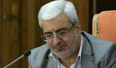 عرف: ۵۰ نفر از وزارت کشور استعفا داده اند