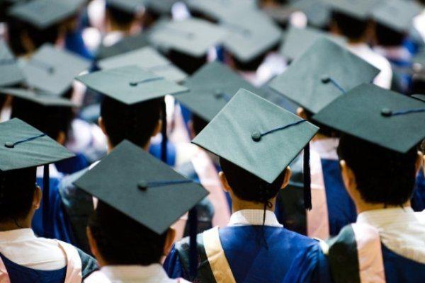 افزایش سهم فارغ التحصیلان بیکار و شاغل در کل کشور