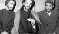فدائيان اسلام سندي ماندگار در تاريخ انقلاب