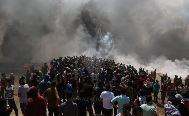 حماس: اشغالگر اسرائیلی هیچ آیندهای در کرانه باختری ندارد