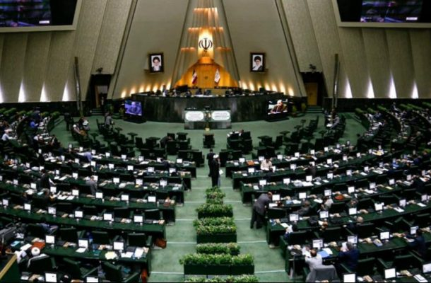 «برجام» ابزار فشار اروپا بر ایران