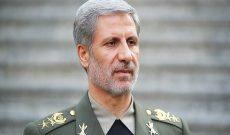 اتهامات آمریکا علیه ایران در رابطه با نفتکشها کاملاً کذب است