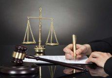 معافیت کانون یا وکلا؟