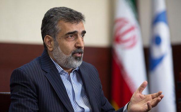 مهلت ایران به طرف های باقی مانده در برجام تمدید نمی شود