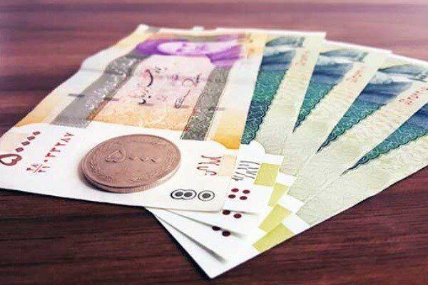 نحوه اعتراض به قطع یارانه نقدی/حساب بانکی معترضان بررسی میشود