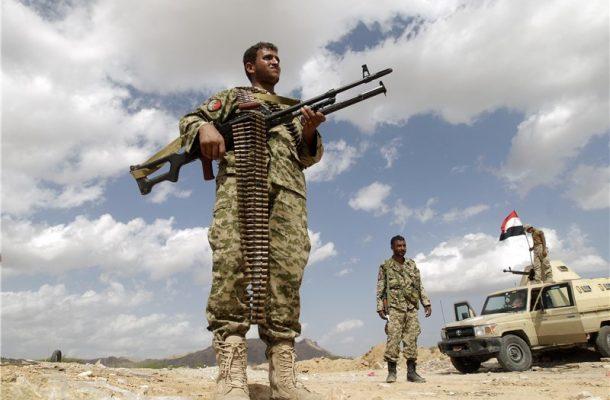 يمنيها پيام قاطعانهاي به عربستان مخابره کردند