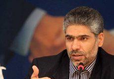 آمریکا هم میداند پتروشیمی ایران تحریمپذیر نیست
