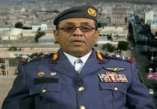 یمن: موشکهای ما تا سرزمین اشغالی هم میرسد؛ جنگ بزودی تمام میشود