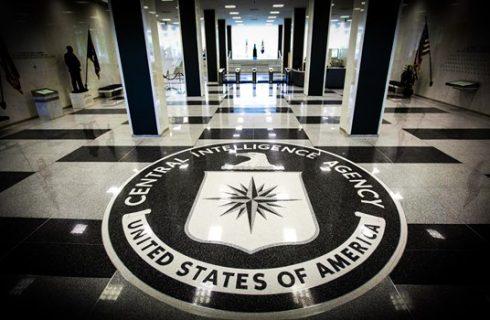 انهدام شبکه سایبری آمریکا توسط مرکز ضد جاسوسی وزارت اطلاعات
