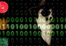 انهدام شبکه «رُتیلهای سایبری آمریکا» توسط مرکز ضد جاسوسی وزارت اطلاعات
