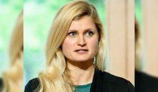 کارشناس آلمانی: هدف قرار دادن پهپاد «گلوبال هاوک» بسیار دشوار است