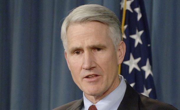 ژنرال سابق آمریکایی: تصور نمیکنم تحریمهای آمریکا رفتار ایران را تغییر دهد