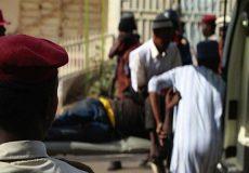 سلسله حملات انتحاری در نیجریه/ ۳۰ نفر کشته شدند