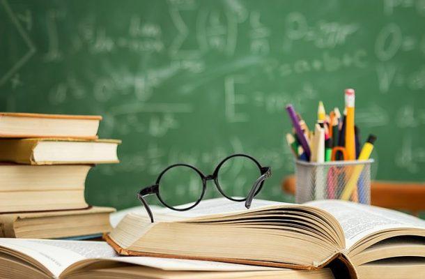 تفاوتهای دانشآموزی در ایران وجهان