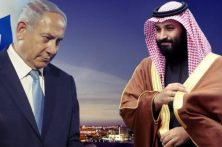 خوشرقصی سعودیها برای واشنگتن و تلآویو