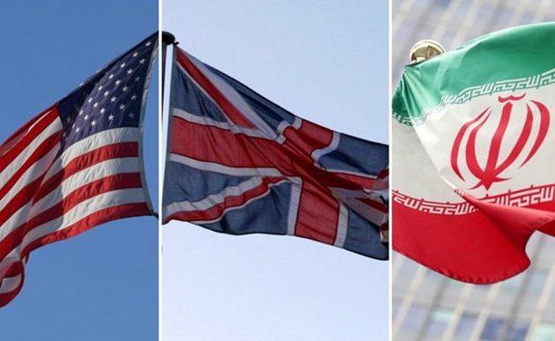 تحلیلگران آمریکایی: اختلاف آمریکا و متحدانش بر سر ایران در حال افزایش است