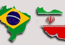 اقتدار، کشتیهای ایرانی را روانه خانه کرد