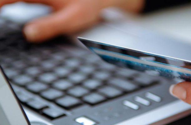 شفافیت،ارمغان بانکداری دیجیتال